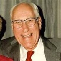 Ralph J. Andrews, Jr.