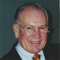 "Charles R. ""Bunky"" Ramsey"