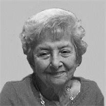 Laura M.  Colangelo