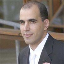 Samer M Abdel-Wahab