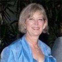 Elizabeth Q. Gilbert