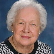 Nancy Anderson Antonez
