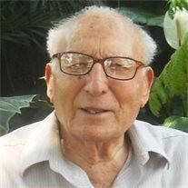 Francesco P. Sindoni