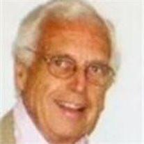 James Edward Reik
