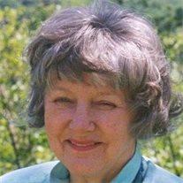 Joyce Truebig