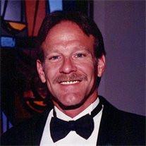 Gene  A. Leyden