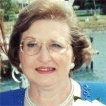 Alana Linderman Carnahan