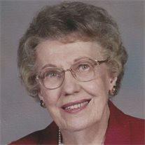 Bertha C. (Sito) Letkiewicz