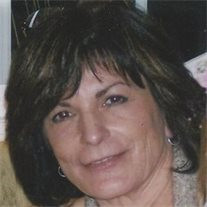 Brenda P. Cheverier