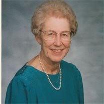 Phyllis P. Kelley