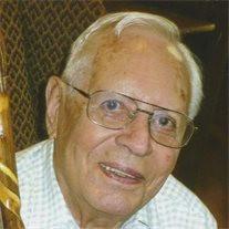 Otto E. Dunnbier