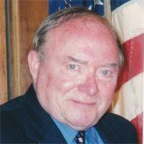 Charles Malaher Lyons III