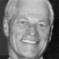 Kenneth Walter Swanson