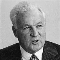 Andrew J. Melton, Jr.