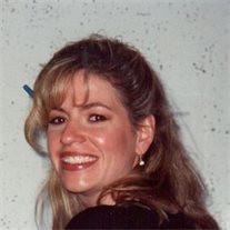 Mary Beth Mavelle