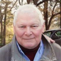 Frederick  C.  Weiss, Jr.
