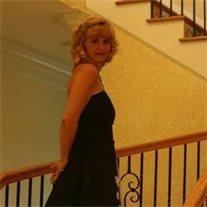 Christie Lea Watson