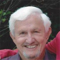 Roger Allan Dixon