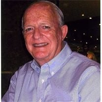 James T. (Tom) Dixon