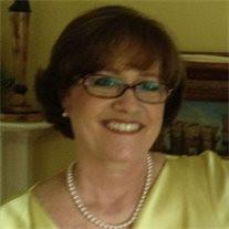 """Margaret Ellen """"Margie"""" (Walker) MacDonnell"""