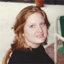 Stacey Lin Fuller - Pollard