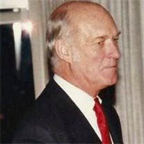 Caspar C. Schneider, Jr.