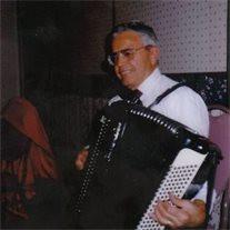 Salvatore J. Ciccio, Sr.