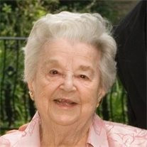 Anna A. (Joanis) Guerard