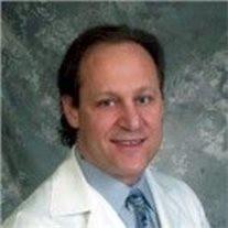 Dr. David Hull