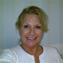 Patricia  Duncan