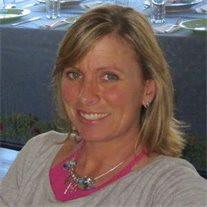 Jill Elizabeth Boggini