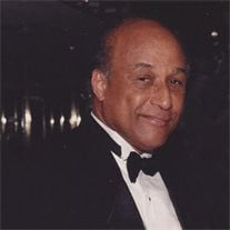 Arthur Woolverston Kirlew