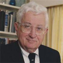 Ferris Scott Billyou, Jr.