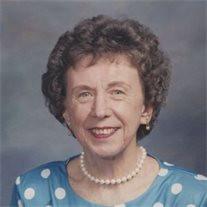 Ethel T. (Flodin) Saaf