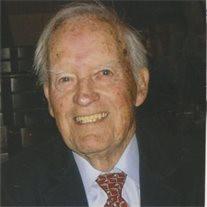 Albert L  Dakers Obituary - Visitation & Funeral Information