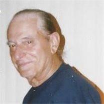 Jerry R. Fazzari