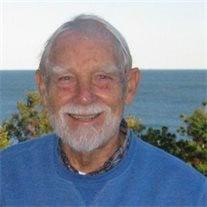 Dr.  Charles Mosher Klein