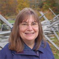 Ann Anderson Lenk