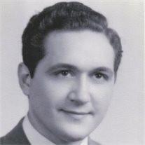 Dr. Raymond A. Caldarelli