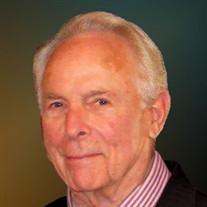 Chris H. Sauer