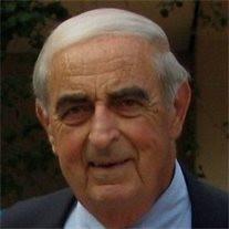 Guido J. Dinucci