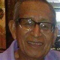 Osmin Hernandez