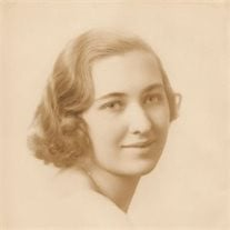 Ruth B.  Lusk