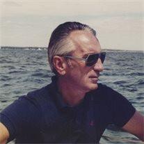 Robert E. Harper