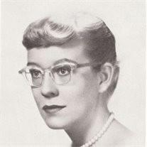 Gail M. Heiser