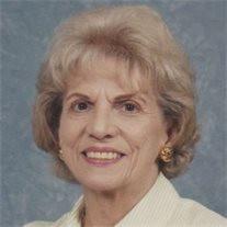 Ann K. Diakun