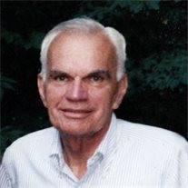 Raymond K. Peterson