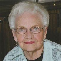 Noreen Ann (Gleason) Majeske