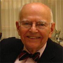 John J. Pitrus