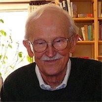 John K. Rickard